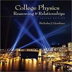 College physics a strategic approach technology update 3rd edition test bank for college physics reasoning and relationships 2nd edition by nicholas giordano download college physics reasoning and relationships 2nd fandeluxe Images