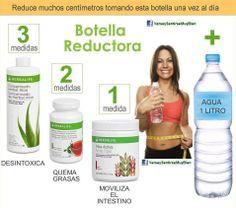 salud peso ideal