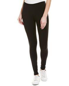Fulok Girls High Waist Wool-Blend Knit Thick Warm Winter Legging Black 5T