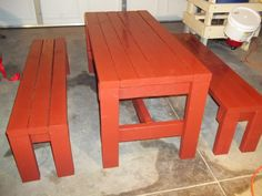 Diy Build Your Own Furniture Plans Free Wooden PDF Diy Corner Computer Desk…