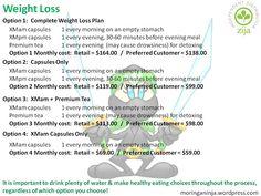 Weight loss libertyville
