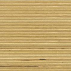 Countertops | Plexwood - Kinds of wood | Plexwood. Check it out on Architonic