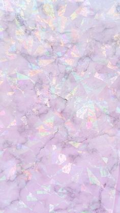 Really Cute Iphone Wallpaper Background Marble Holo Iridescent Pink