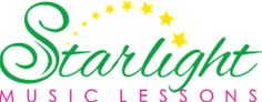 Starlight Music Lessons - Piano Lessons At Home, Voice Lessons, Local Piano Lessons
