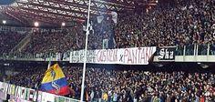 Cesena-Pescara: Forventede startopstillinger