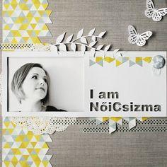 I am NőiCsizma