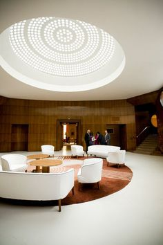 1. Engagement- My favourite place to re-engage my mind, Eltham Palace. A beautiful art deco home in Kent