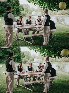 groom photos - wedding photos - wedding photo ideas #rusticweddinginspiration