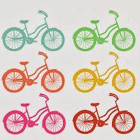 10 friendliest bike cities worldwide