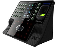 Everfocus IT is a biometric system company uae,We are trusted time monitoring and attendance system,fingerprint attendance punching system and access control system suppliers all over uae,sharjah and dubai. Biometric System, Biometric Devices, Fingerprint Attendance System, Face Recognition System, Facial Recognition, Dubai, Access Control, Alarm System, Europe