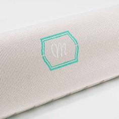 Personalized Yoga Mat - Project | Plaid Online