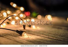 Find Christmas Light Decor On Wood Background stock images in HD and millions of other royalty-free stock photos, illustrations and vectors in the Shutterstock collection. Thousands of new, high-quality pictures added every day. Decorating With Christmas Lights, Christmas Ad, Color Filter, Wood Background, Light Decorations, Photo Editing, Royalty Free Stock Photos, Illustration, Pictures