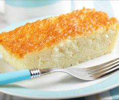 Habkönnyű rizsfelfújt Recept képpel - Mindmegette.hu - Receptek Dessert Simple, Simple Snacks, Köstliche Desserts, Dessert Recipes, Health Desserts, Old Fashioned Rice Pudding, Rice Pudding Recipes, Rice Puddings, Rice Recipes