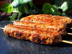 Tandoori Chicken, Koti, Cooking, Ethnic Recipes, Waiting, Anna, Kitchen, Brewing, Cuisine