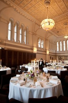 QVB (Queen Victoria Building) tea rooms, Sydney! Wedding Things, Wedding Stuff, Wedding Ideas, Victoria Building, Charity Event, Tea Service, My Tea, Tea Parties, Queen Victoria