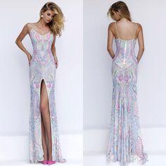 506877ee4601 87 Desirable Dresses images in 2019   Formal dresses, Ballroom dress ...