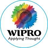 Urgent Openings At Wipro........  Wipro Walk-In For Freshers / Exp On 20th April 2014  Apply Online: Click Hare