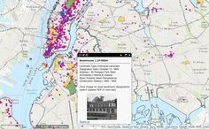 landmarks-map-nyc-untapped cities