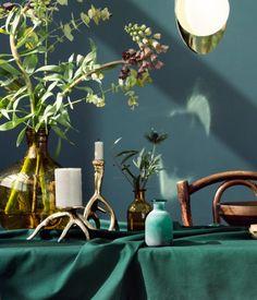 Product Detail   H&M DE