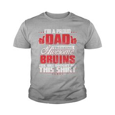 Good To Be BRUINS Tshirt #gift #ideas #Popular #Everything #Videos #Shop #Animals #pets #Architecture #Art #Cars #motorcycles #Celebrities #DIY #crafts #Design #Education #Entertainment #Food #drink #Gardening #Geek #Hair #beauty #Health #fitness #History #Holidays #events #Home decor #Humor #Illustrations #posters #Kids #parenting #Men #Outdoors #Photography #Products #Quotes #Science #nature #Sports #Tattoos #Technology #Travel #Weddings #Women