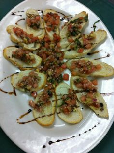 Siba Cucina Meal Ideas, Zucchini, Restaurants, Meals, Vegetables, Recipes, Food, Meal, Vegetable Recipes