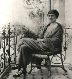The souls of all my dears have flown to the stars. Thank God there's no one left for me to lose – so I am free to cry.  This air was made for the echoing of songs.                      –Anna Akhmatova, Russian poet, 1944