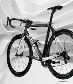 2013 Pinarello Dobma 65-1 Think 2 road bike with Di2 and EPS electronic integration