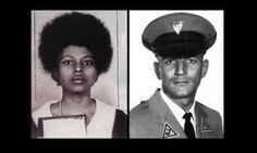 In the last few days, we've certainly seen an interesting contrast in black liberal progressive thought. A black student org. at the Univ. of CA at Berkeley is demanding the university rename a building on campus after Assata Shakur, a former Black Panther, convicted cop killer and the first woman named to the FBI's Most-Wanted Terrorist List. And oh by the way, she's one of those fugitives hiding away in Cuba that Raul Castro refuses to extradite. Named as a domestic terrorist by the FBI…