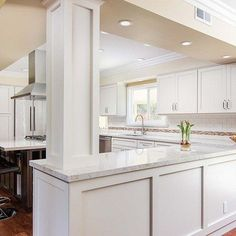 40 Best Kitchen Columns Images Kitchen Kitchen Columns