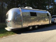 Check out this 1969 Airstream Land Yacht listing in Cypress, TX 77429 on RVtrader.com. It is a Travel Trailer and is for sale at $32000.