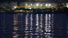 thessaloniki Thessaloniki, New York Skyline, Greece, Travel, Greece Country, Viajes, Destinations, Traveling, Trips