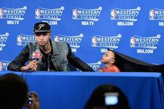 Riley Curry's 10 Most Adorable Moments: - http://nbafunnymeme.com/nba-memes/riley-currys-10-most-adorable-moments