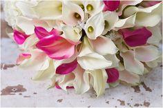 Bella Donna's Flowers Bloom Field's K. Thompson Photography The Wedding Opera Durham Region, Calla Lillies, Tent Wedding, Florals, Opera, Bloom, Wedding Photography, Rose, Plants