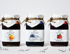 organic jam package - Pesquisa Google