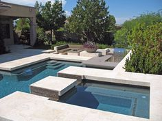 Lovely Patio Landscape #2 - Landscape Design In The Twin Cities MN