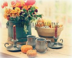Happy Thanksgiving Everyone, Enjoy this special day. #Love #family #friends #Happiness Live Life to the fullest.  1 thessalonians 5 : 18
