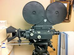 MITCHELL-35mm-Motion-Picture-Camera-System-Clean-L-K