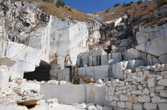 massa carrara marmo