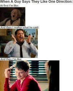 It's like a pot of  gold. Ha ha ha Hahahahahahahahaha! This just made me laugh way too hard!