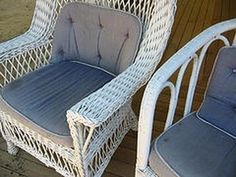 11 Best White Wicker Bedroom Furniture Superstore Images