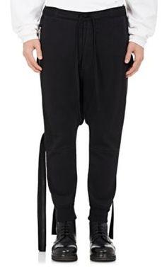 BEN TAVERNITI UNRAVEL PROJECT . #bentavernitiunravelproject #cloth #pants