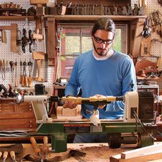 Fine Woodworking - 40th Anniversary Sweepstakes - Porter Cable... IFTTT reddit giveaways freebies contests