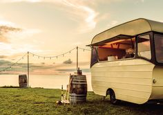 Weddings at Papamoa Beach Resort can be as relaxed or as formal as you want them to be.