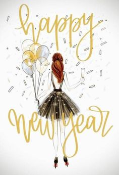quotes new year inspirational - quotes new year _ quotes new year inspirational _ quotes new year wishes _ quotes new year 2020 _ quotes new year funny _ quotes new year love _ quotes new year thoughts _ quotes new year beginnings Happy New Year Pictures, Happy New Year Quotes, Quotes About New Year, Happy New Year 2019, Happy Quotes, New Year Illustration, Christmas Illustration, New Year Wallpaper, Christmas Wallpaper