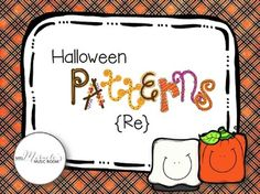 Looking for a fun, engaging way to practice melodic concepts with your students (especially during Fall/ Halloween)? This set includes a slideshow and assessment to practice singing melodic patterns with re!