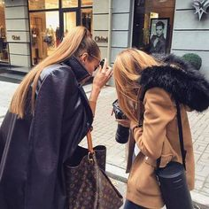 #luxury #and #friends #image