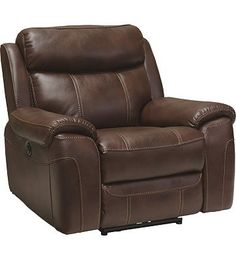 Havertys - Omega Recliner  sc 1 st  Pinterest & Chairs Starlight Recliner Chairs | Havertys Furniture - addu0027l ... islam-shia.org