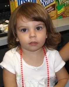 ♥♥♥ Casey Anthony, Angel Kids, Miss Elizabeth, Gone Too Soon, Angels In Heaven, Felt Hearts, In Loving Memory, A Good Man, Children