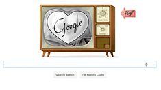 Lucille Ball Google