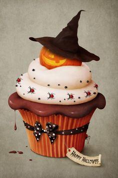 #PANDORAloves ... #halloween!